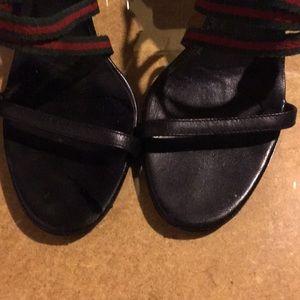 Gucci Shoes - Gucci heels💕❤️